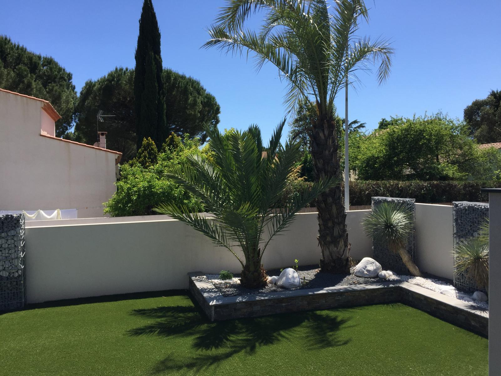 paillage min raux vert parc cr ateur de jardins. Black Bedroom Furniture Sets. Home Design Ideas