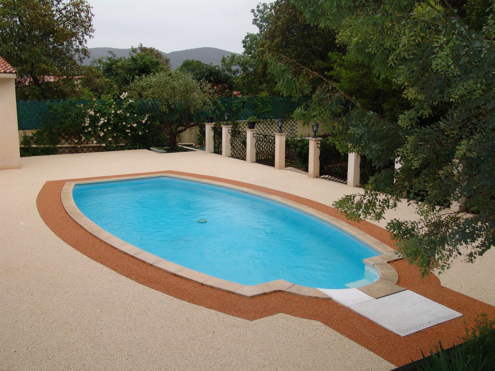 resine piscine beautiful epoxy piscine verre se rapportant a pose joint sur mosaique de ezarri. Black Bedroom Furniture Sets. Home Design Ideas